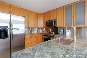 1806, Miami Beach, FL, 33139 - Photo 1