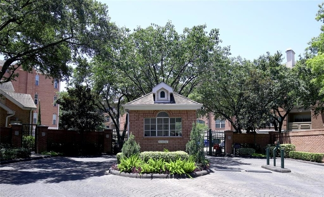 1602, Houston, TX, 77019 - Photo 2