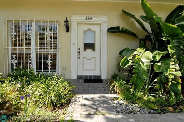 1546, Hallandale, FL, 33009 - Photo 2