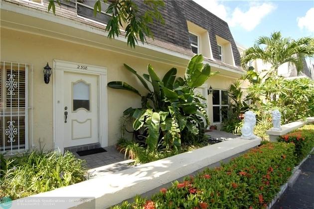 1546, Hallandale, FL, 33009 - Photo 1