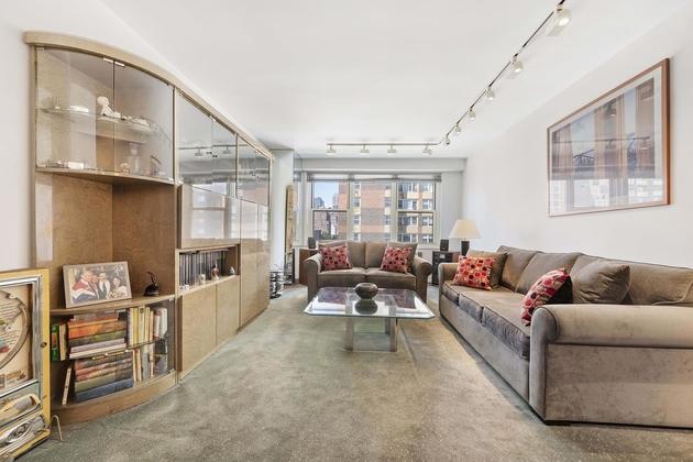 4301, New York, NY, 10010 - Photo 1