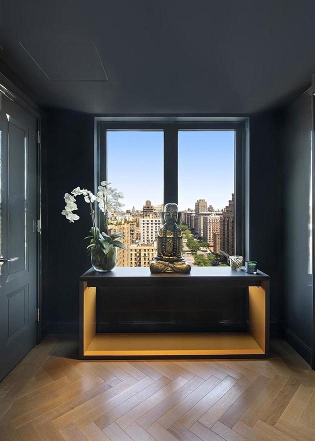 56068, New York, NY, 10024 - Photo 2