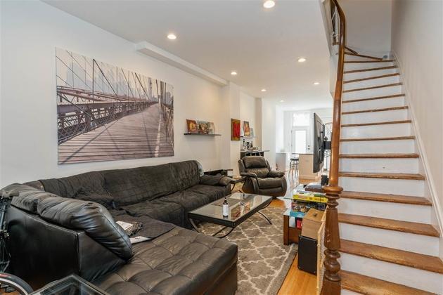 10000000, Hoboken, NJ, 07030-3004 - Photo 2