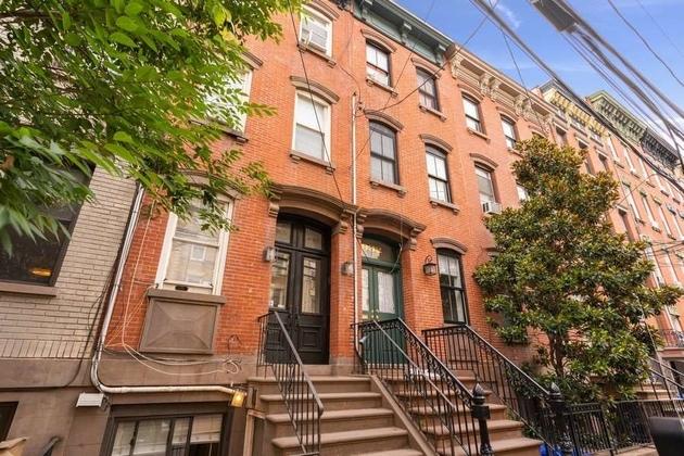 10000000, Hoboken, NJ, 07030-3004 - Photo 1