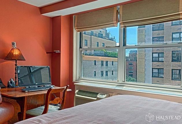 2404, New York City, NY, 10021 - Photo 2