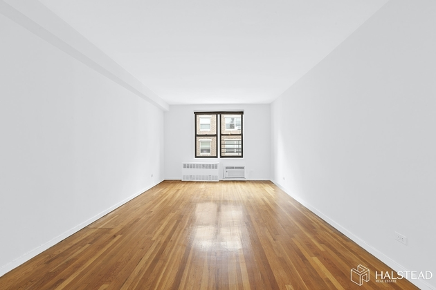 3545, New York City, NY, 10003 - Photo 2