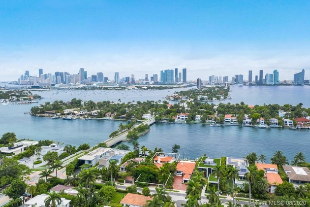 20178, Miami Beach, FL, 33139 - Photo 2