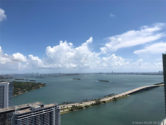 1731, Miami, FL, 33137 - Photo 1