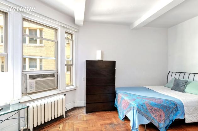 2671, New York, NY, 10011 - Photo 2
