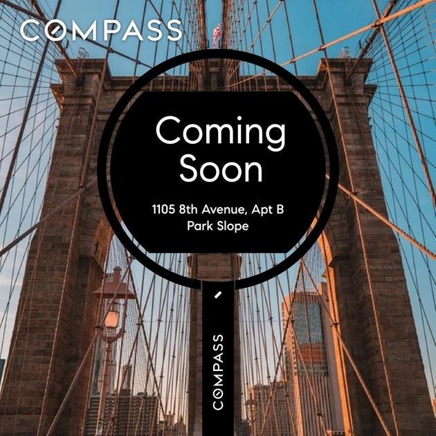 8579, Brooklyn, NY, 11215 - Photo 1