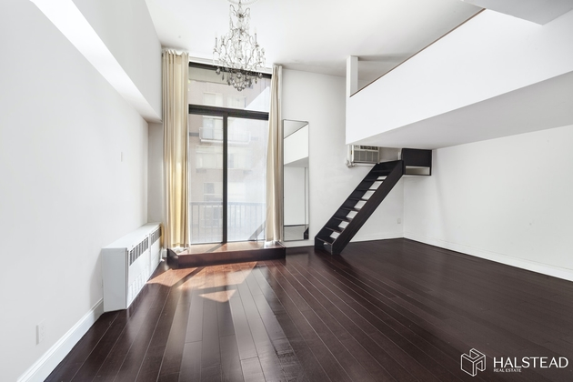 2707, New York City, NY, 10010 - Photo 2