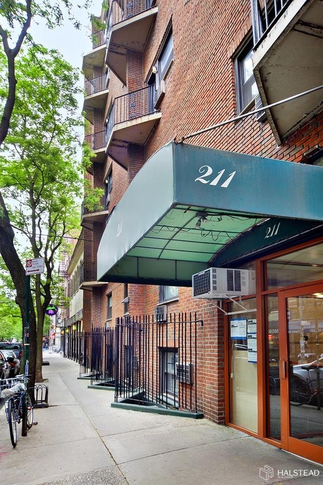 5073, New York City, NY, 10012 - Photo 1