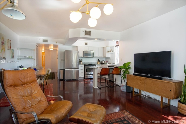 2224, Miami Beach, FL, 33139 - Photo 1