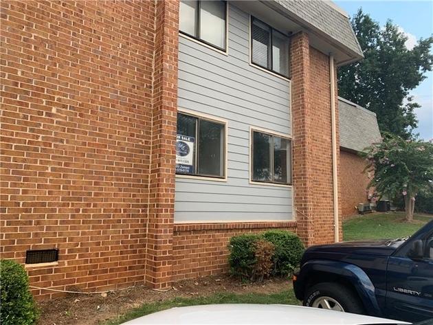873, Sandy Springs, GA, 30342 - Photo 2