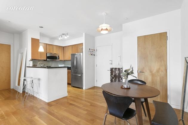 5776, Brooklyn, NY, 11211 - Photo 2