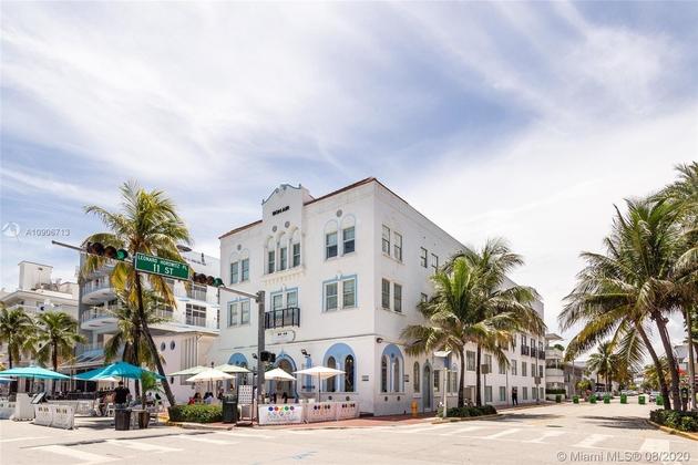 1948, Miami Beach, FL, 33139 - Photo 1