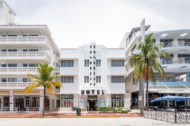 1271, Miami Beach, FL, 33139 - Photo 1