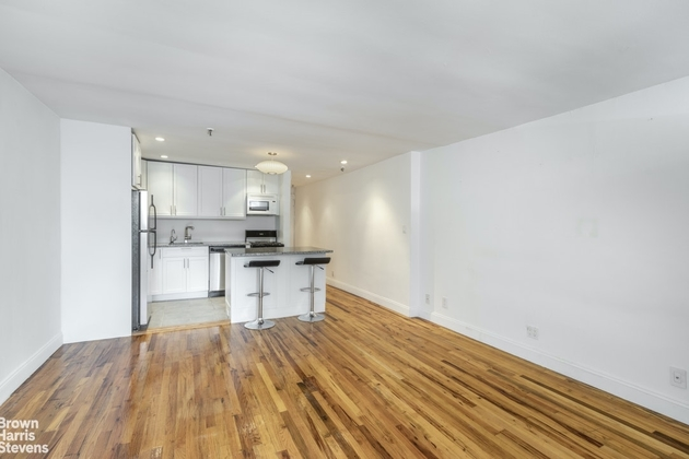 3608, New York City, NY, 10003 - Photo 2