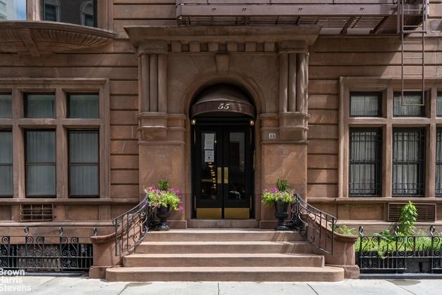 4373, New York City, NY, 10065 - Photo 1