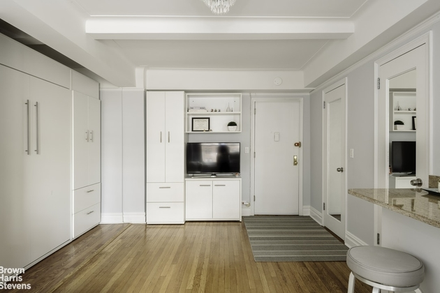 2572, New York City, NY, 10023 - Photo 2