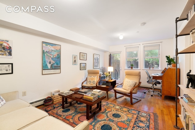 3427, Brooklyn, NY, 11205 - Photo 1