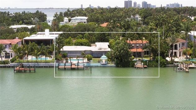 10000000, Miami Beach, FL, 33141 - Photo 2