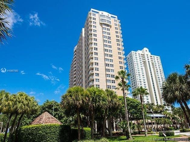 1262, Miami, FL, 33131 - Photo 1