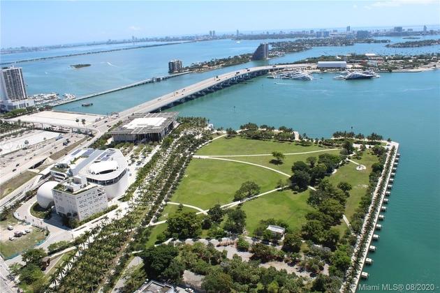 2829, Miami, FL, 33132 - Photo 1