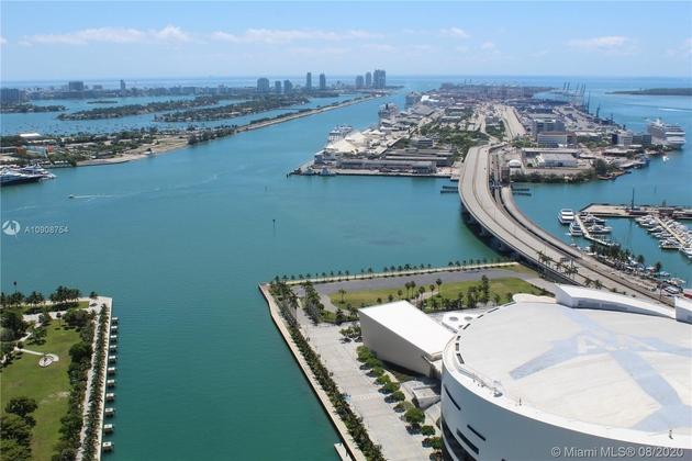 2829, Miami, FL, 33132 - Photo 2