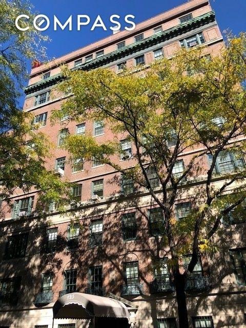 4533, New York, NY, 10021 - Photo 2
