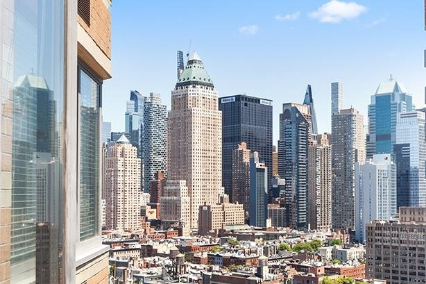 5444, New York, NY, 10036 - Photo 2