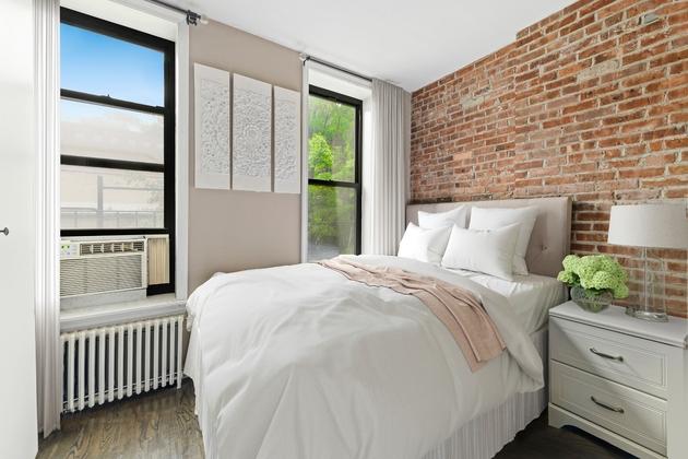 2774, NEW YORK, NY, 10012 - Photo 2