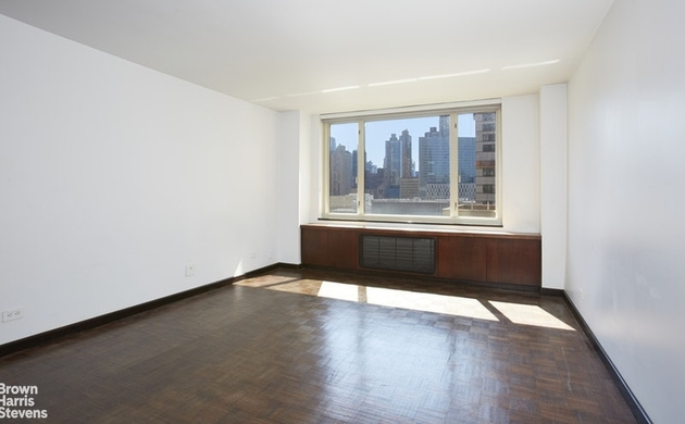 4060, New York City, NY, 10023 - Photo 2