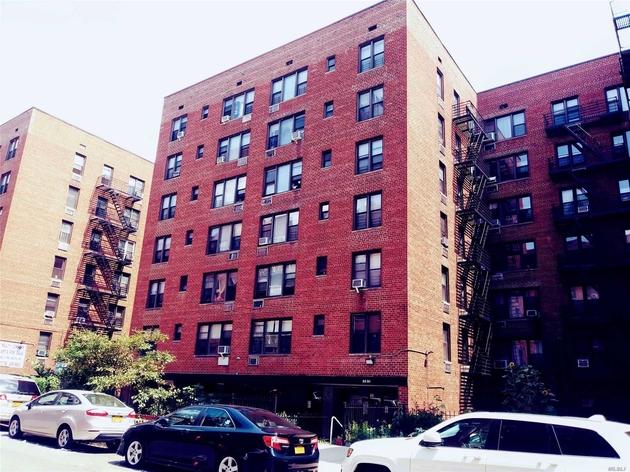 966, Elmhurst, NY, 11373 - Photo 1