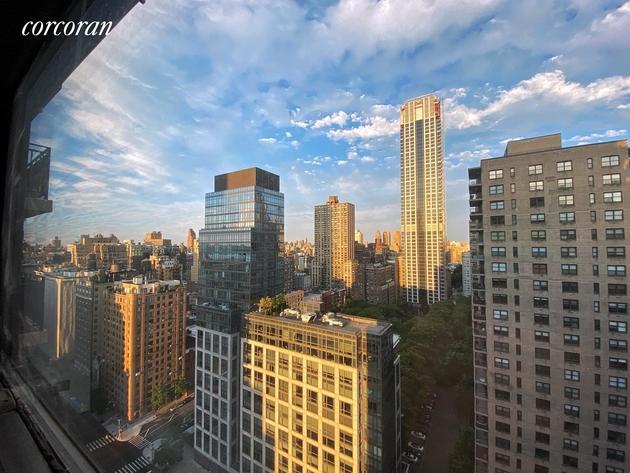 2734, New York, NY, 10023 - Photo 1