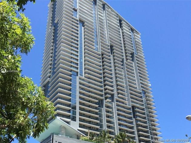 3085, Miami, FL, 33131 - Photo 2