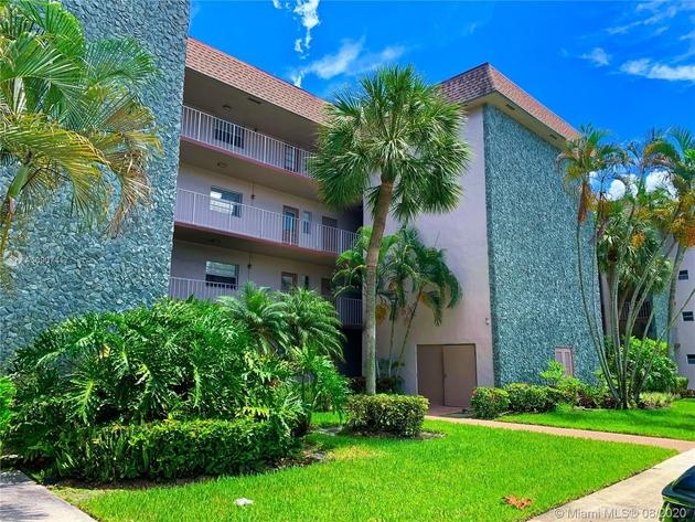 516, Davie, FL, 33324 - Photo 1