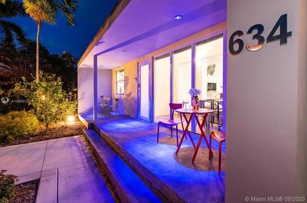 2943, Miami, FL, 33138 - Photo 1