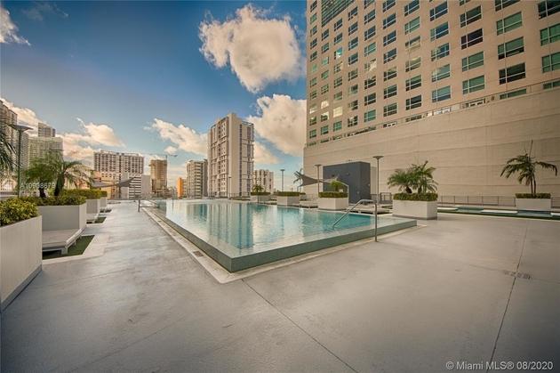 1315, Miami, FL, 33130 - Photo 2