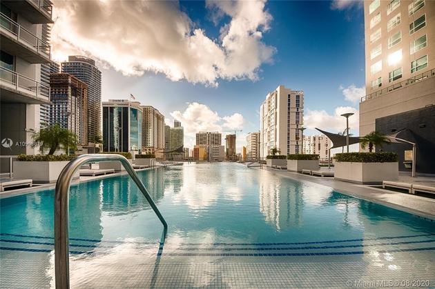1315, Miami, FL, 33130 - Photo 1