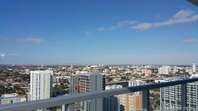 1423, Miami, FL, 33130 - Photo 1