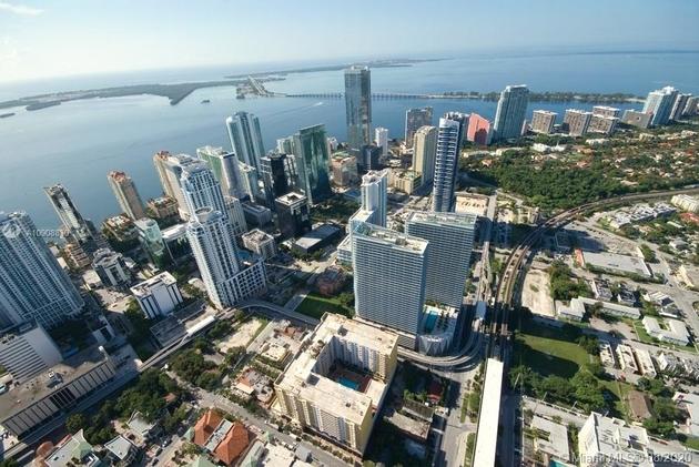 1423, Miami, FL, 33130 - Photo 2