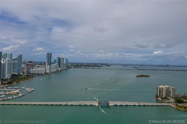 3267, Miami Beach, FL, 33139 - Photo 2