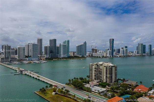 3267, Miami Beach, FL, 33139 - Photo 1