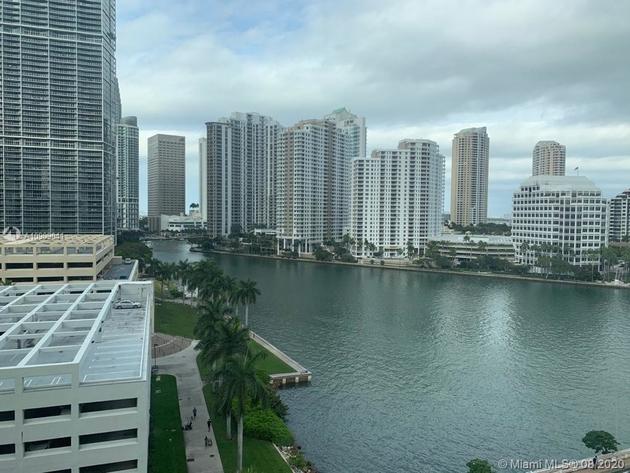 1244, Miami, FL, 33131 - Photo 1