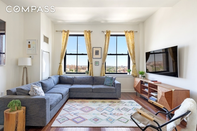 7283, Brooklyn, NY, 11243 - Photo 1
