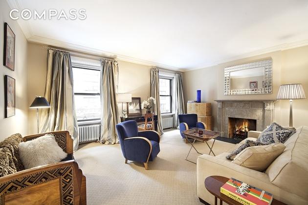 3975, New York, NY, 10019 - Photo 1