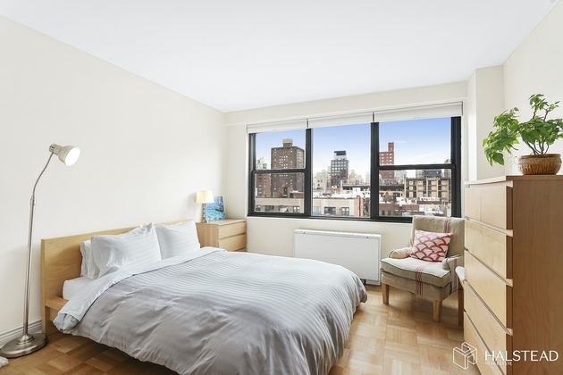 2522, New York City, NY, 10016 - Photo 2