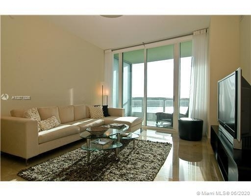 9553, Miami Beach, FL, 33139 - Photo 2
