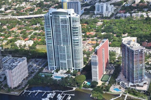 9109, Miami, FL, 33129 - Photo 1